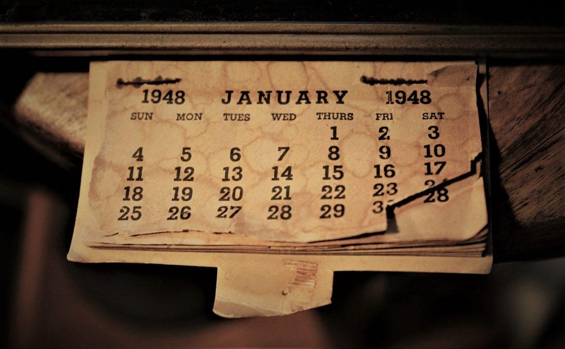 january-2290045_1280 źródło: Pixabay